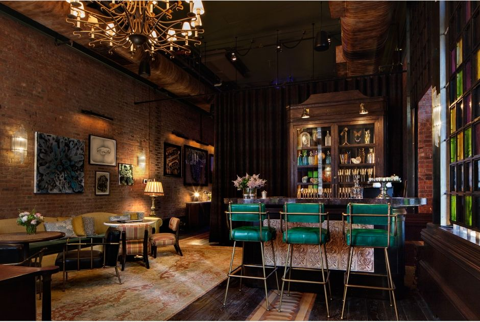 best interior designers of 2015 in the uk interiors lofts and