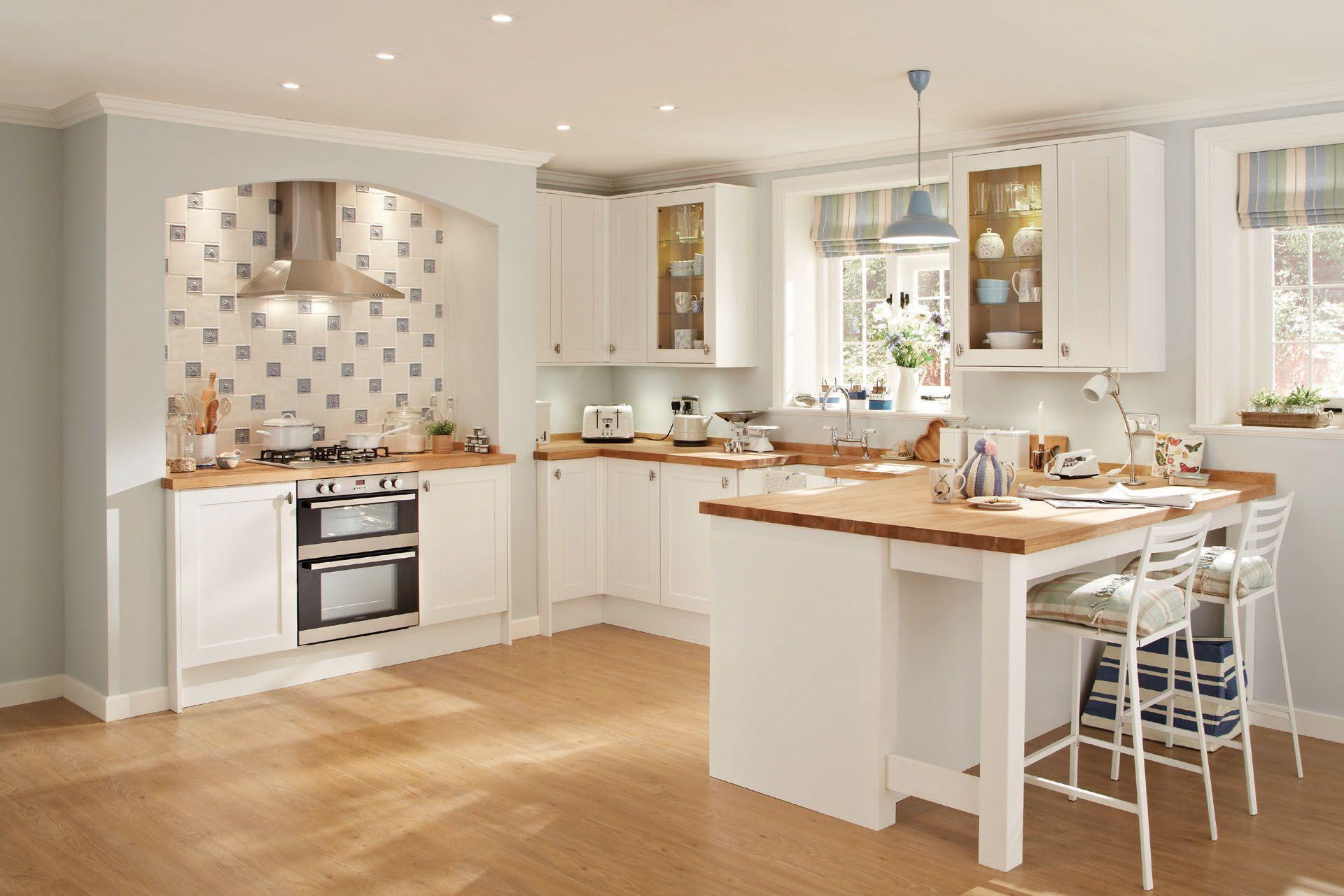Imagem relacionada | интерьер | Pinterest | Kitchens, House and ...