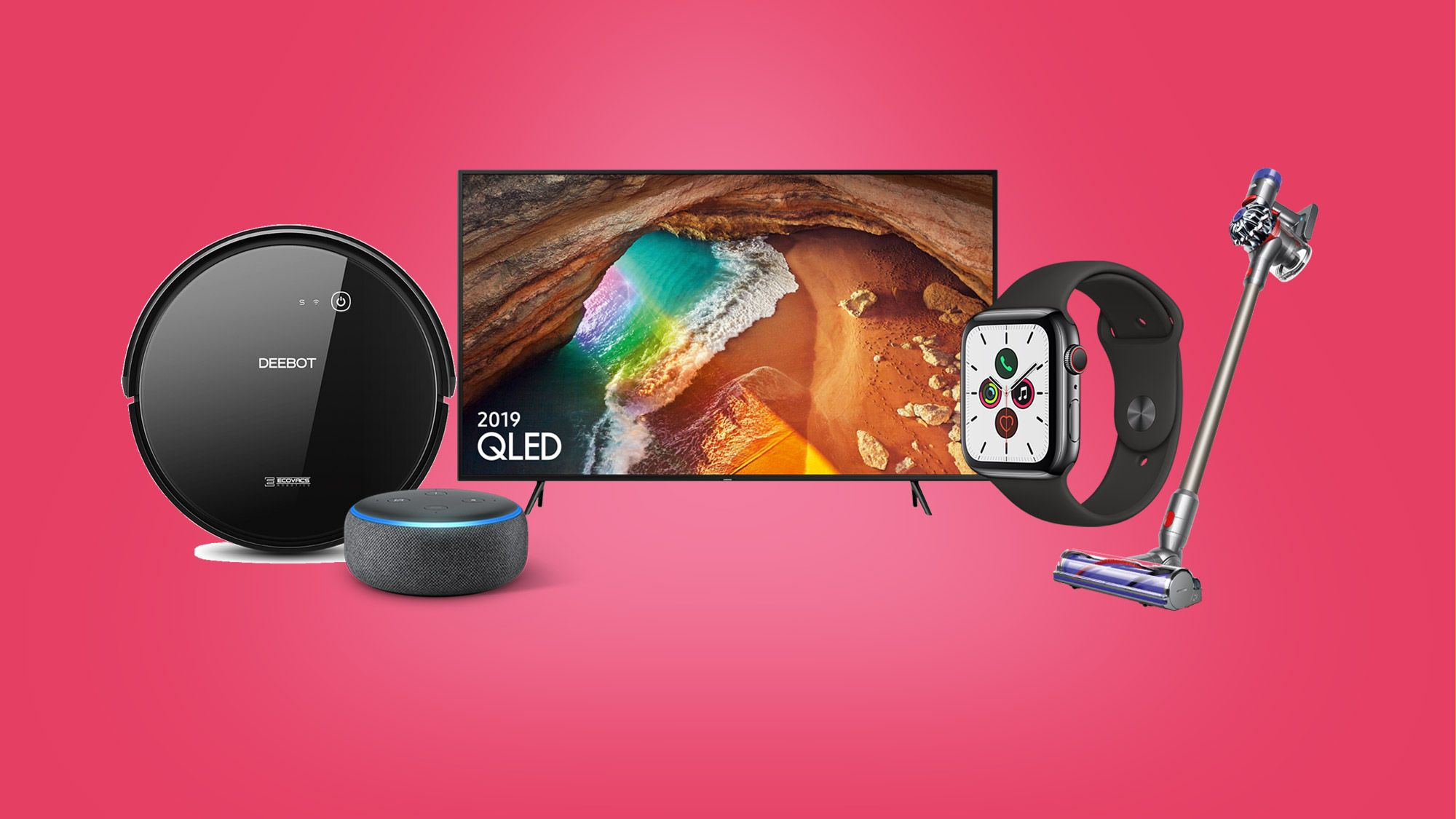 Amazon S Pre Black Friday Sale Includes Deals On Tvs Laptops Headphones More Best Cyber Monday Deals Pre Black Friday Sales Pre Black Friday