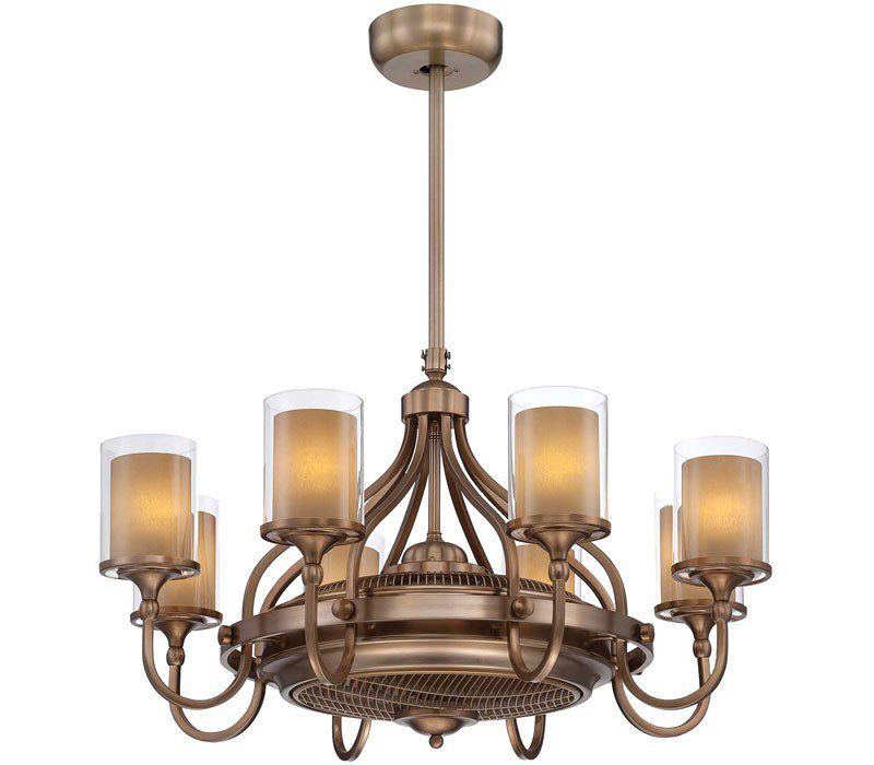 Etesian is an innovative ceiling fan that combines lighting air etesian is an innovative ceiling fan that combines lighting air circulation and air ionization aloadofball Choice Image