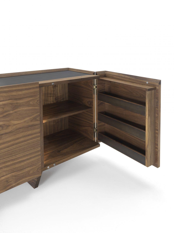 Pandora Riva 1920 Anrichte Moderne Schlafzimmermobel Design Fur Zuhause