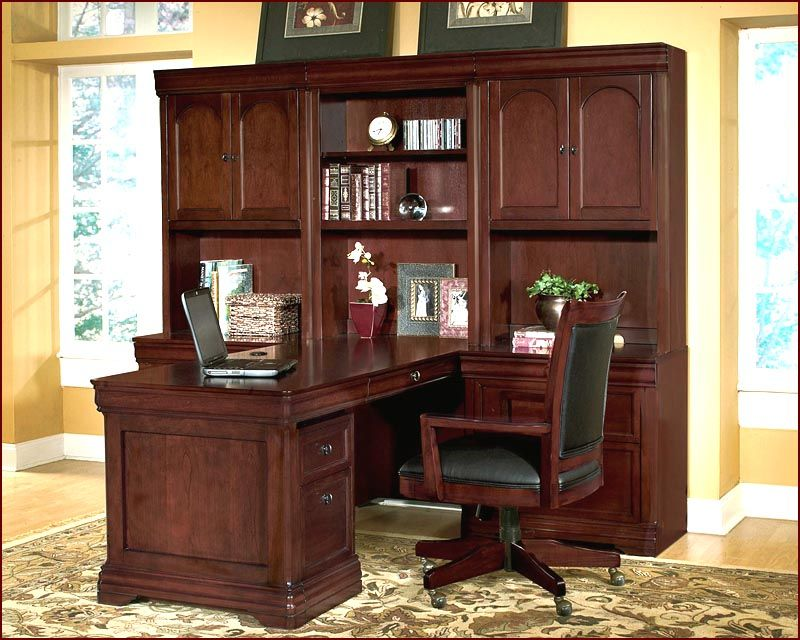 Superb Office Furniture