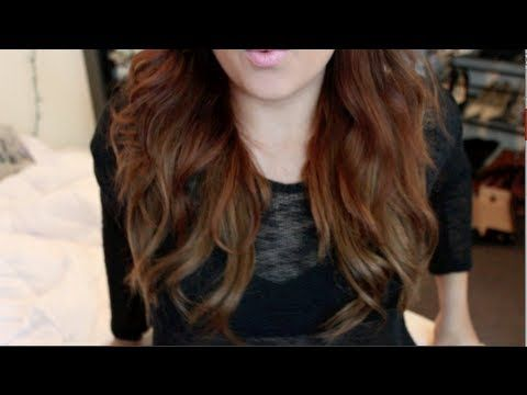 Black To Light Brown Hair Without Bleach L Oreal Hicolor Hilights