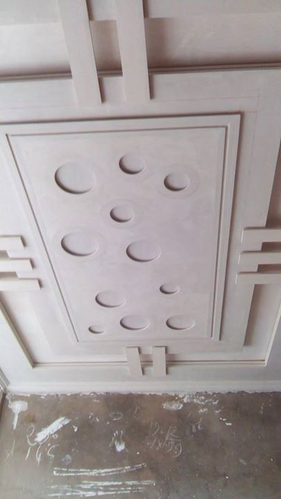 Bablu Gupta Pop False Ceiling Design Plaster Ceiling Design House Ceiling Design