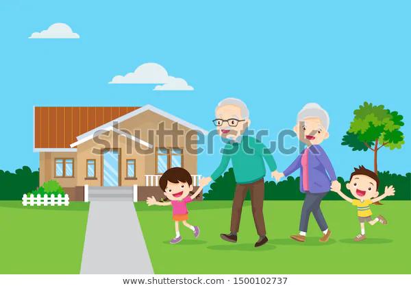 13++ Walkers family ideas in 2021