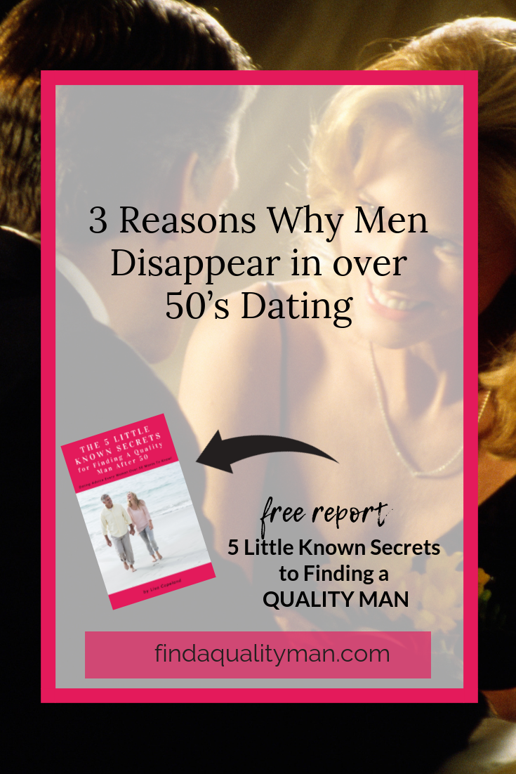 dating over 50 blogs