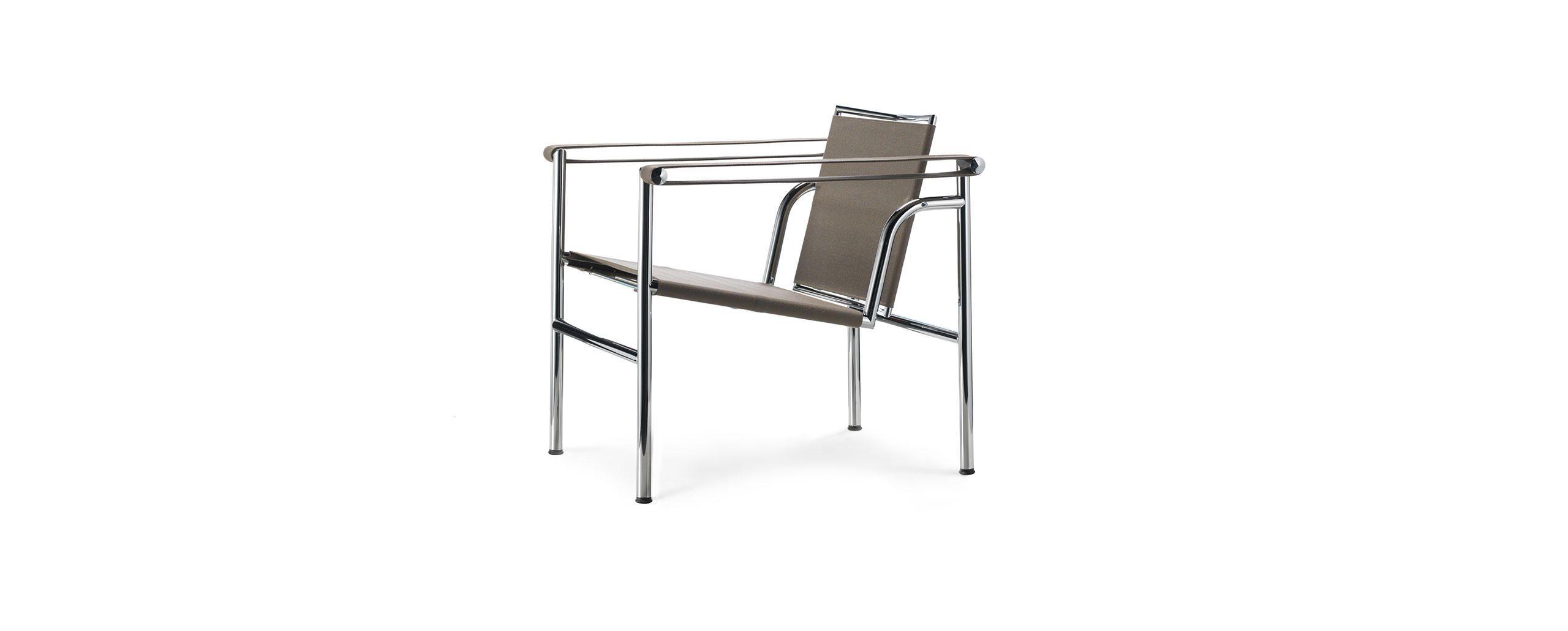 f56e6c10f66bb80d7a61f6d7826ef001 Incroyable De Table Basse Le Corbusier Concept