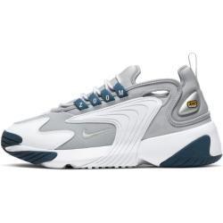 Photo of Nike Zoom 2K Damenschuh – Grau NikeNike