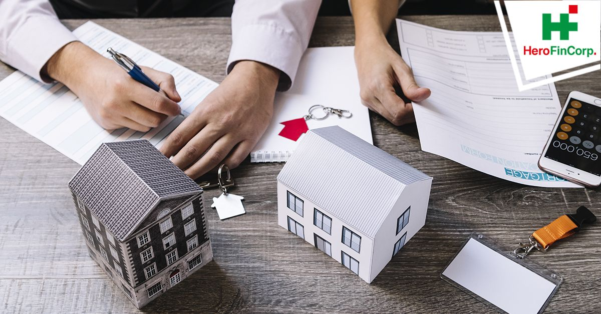 How To Make Sure Your Lap Is Paid On Time Property Management Mortgage Home Buying