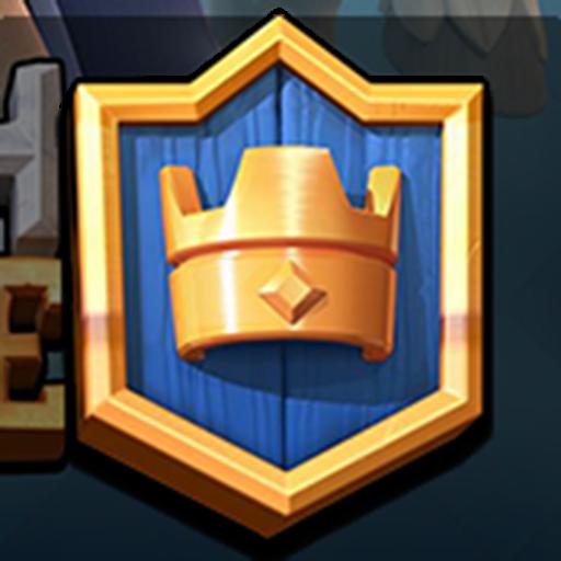 Cropped Decks Clash Royale Favicon 1 Png Decks Clash Royale Clash Royale Wallpaper Clash Royale Clash Royale Personajes