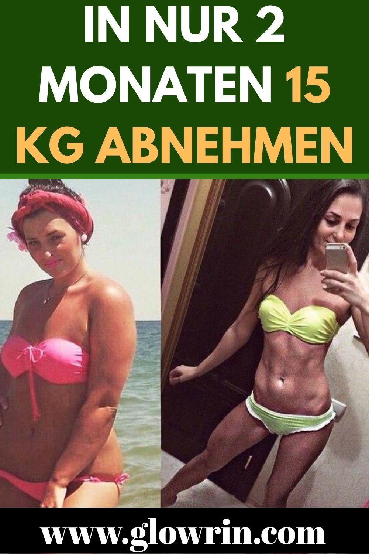 Diät, um Gewicht in einer Woche 5 Kilo zu verlieren