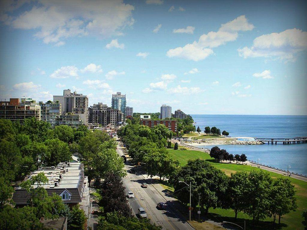 Caledon Business Directory - Add listing Free   Local Toronto ...
