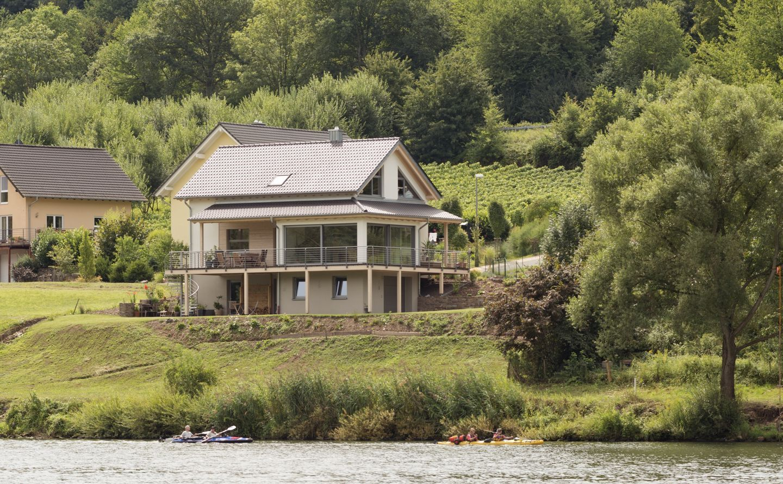 Haus Scholz Traumhaus ahoi in 2020 (mit Bildern) Haus