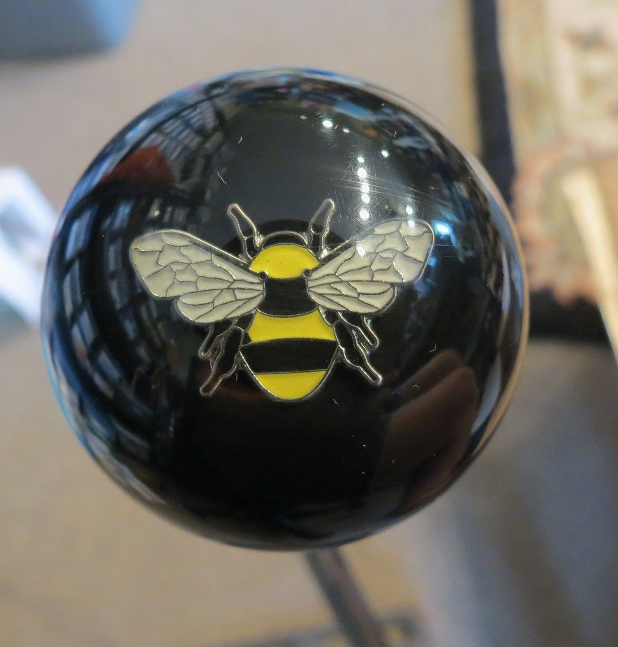 Pin on Cool Shift Knobs