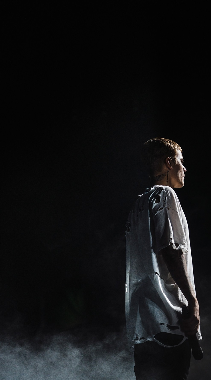 Purpose World Tour Wallpapers Please Like Reblog If You Save You Can Request More Here Justin Bieber Wallpaper Justin Bieber Lockscreen Justin Bieber