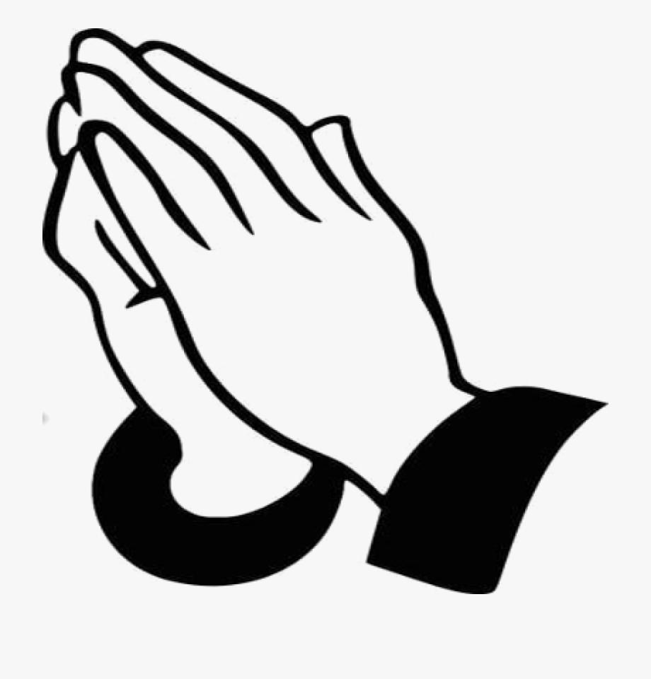 Red Roses Vector Kyrmyzy Gul Png Resimler Png Kyrmyzy Gul Clip Art Library Prayer Hands Praying Hands Hand Clipart