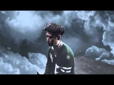 ▶ 키비 (Kebee) - 벼랑꽃 (Feat. 샛별) (Teaser) - YouTube