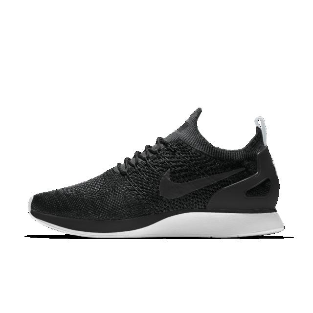 Nike Schuhe zum Angebot in Stuttgart   Mode & Accessoires