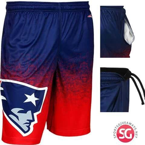 buy online 090da 59f9c Pats gear | My PaTrIoTs | New england patriots, Patriots ...