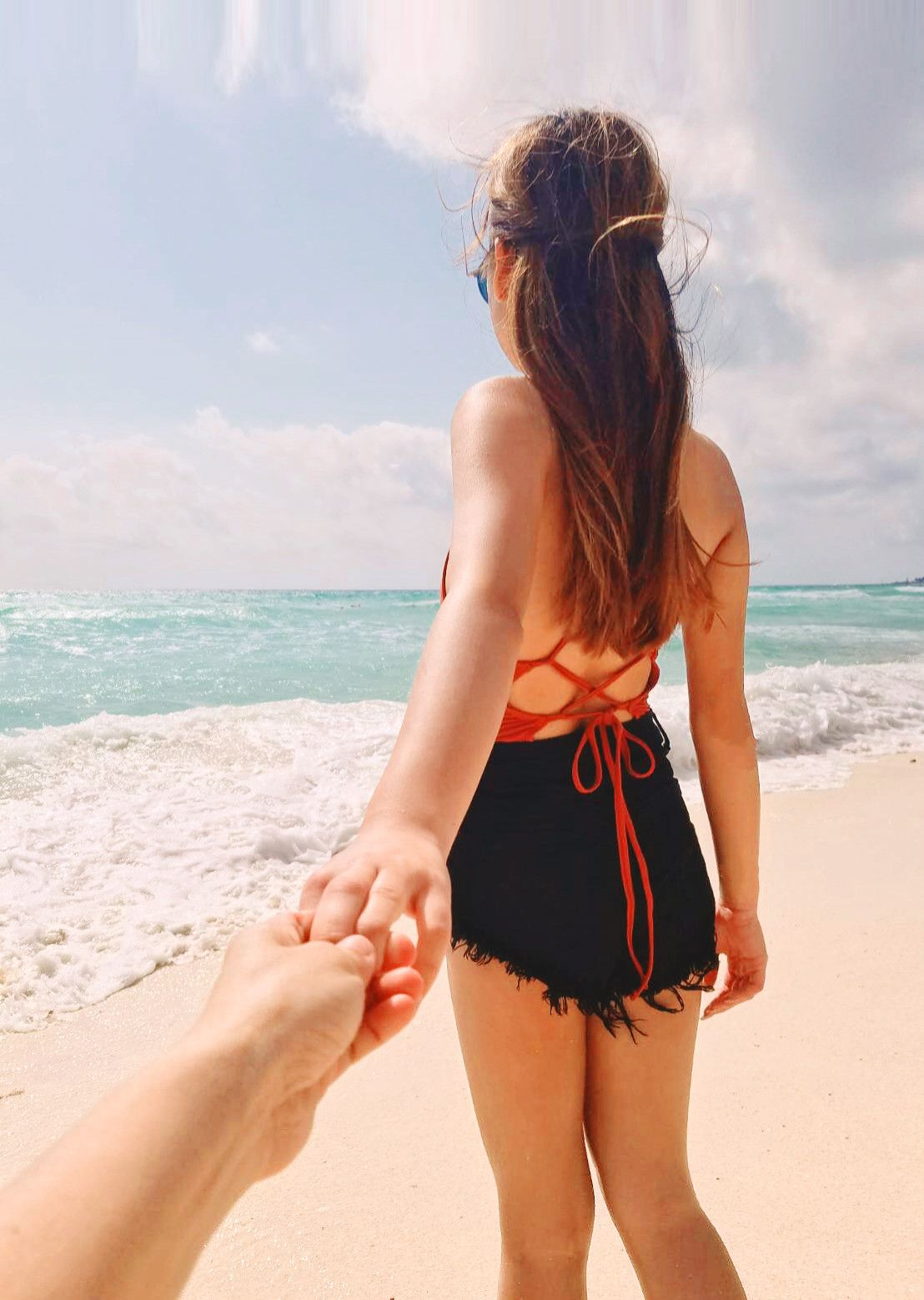 Beach Picture Ideas For Summer 2018 Beach Photography Poses Instagram Beach Beach Poses