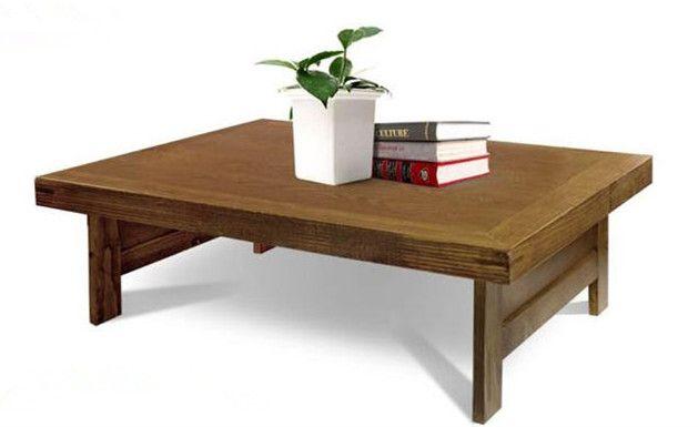 aliexpress  buy korean antique table legs foldable
