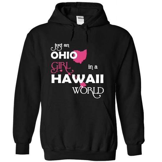 (JusttHong001) 007-HAWAII - #unique gift #gift basket. MORE ITEMS => https://www.sunfrog.com/No-Category/JusttHong001-007-HAWAII-8815-Black-Hoodie.html?68278
