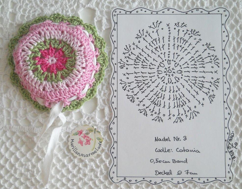 Pin Von Guilhermina Pimentel Auf Bicos De Croche Pinterest