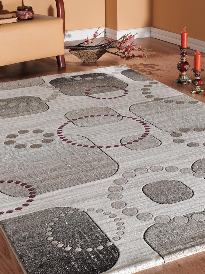 www halidenizi com halidenizi halidenizi halidenizi halidenizi ozel tasarim halilar en yeni hali modelleri en uygun hali modelleri 2 rugs kids rugs floor rugs