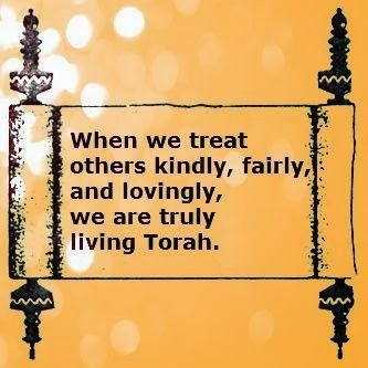 Image result for judaism quotes from torah