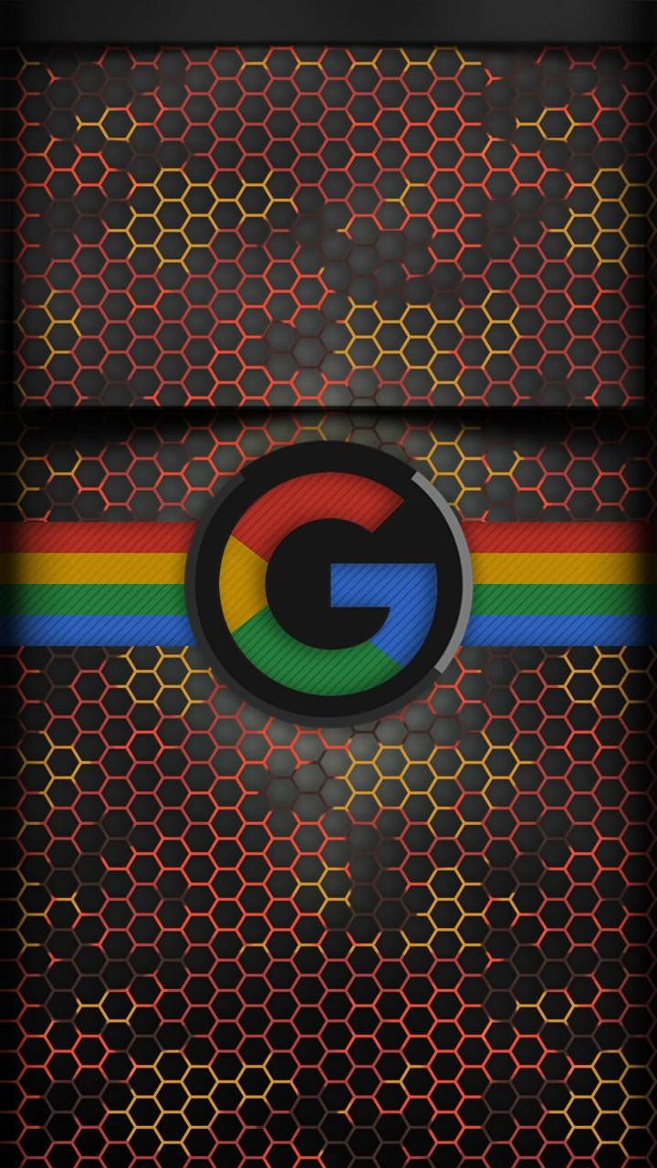 Download Google Pixel wallpaper by Studio929 - a5 - Free ...