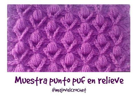 Pantalón de bebe a crochet a juego con jersey , chambrita o saquito ...