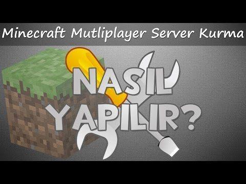 Minecraft Port Acma Bukkit Server Kurma Httpdancedancenowcom - Minecraft server erstellen bukkit