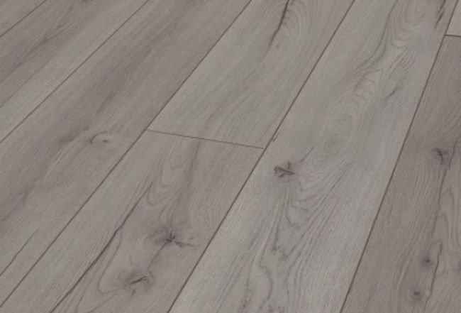 Laminate Flooring In Miami Soundproofing For Tile And Laminate
