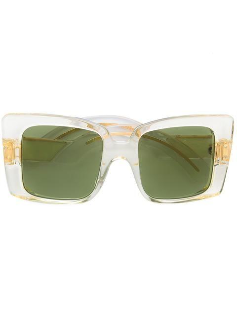 """Jacques Marie Mage gafas de sol """"Liane"""""""