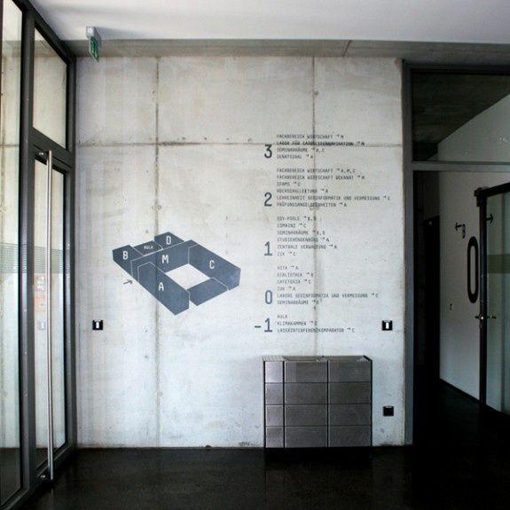 Directory Wayfinding Signage Design Wayfinding Design Wayfinding Signage Design