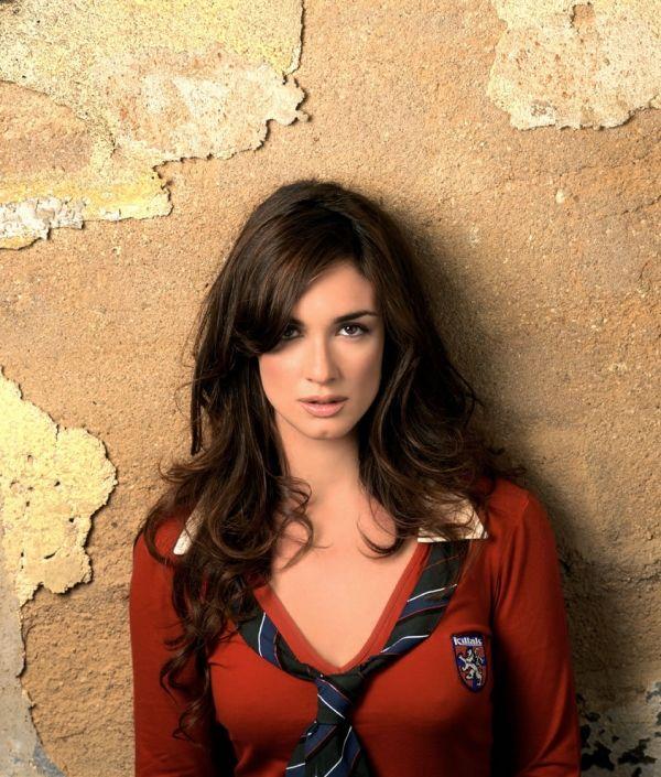 Paz Vega | Beautiful Women | Pinterest | Beautiful, Spanish and ...
