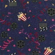 Cinemashop Home Theater Rugs And Carpet Wall Carpet At Home