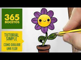 Resultat D Imatges De Como Dibujar Kawaii Milye Risunki Kavai Risunki Soy jape y esto es 365bocetos!!!en 365bocetos ofrecemos tutoriales de dibujo para todos, tenemos mas de 2.400 videos con los cuales podrás ap. pinterest