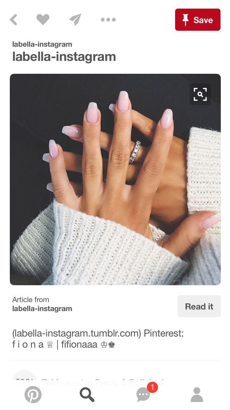 Pin by Jessie Nordeen on Nails | Pinterest | Makeup, Hair makeup and ...