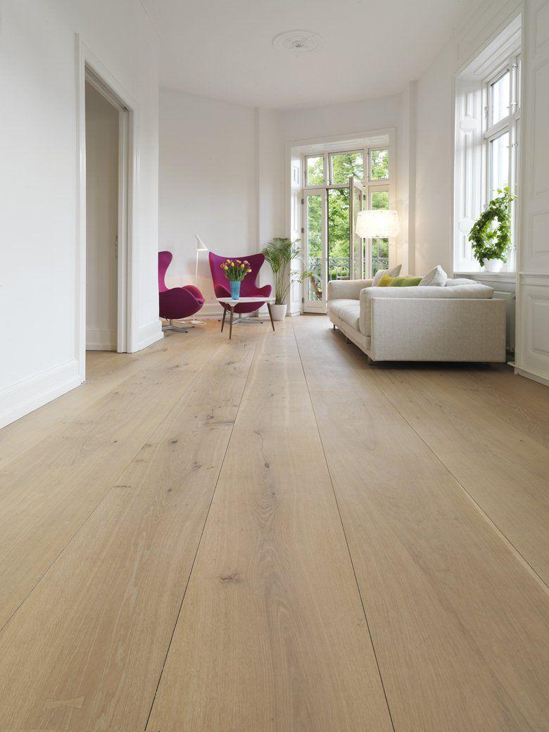 Pin Von Anne Auf Flooring Haus Bodenbelag Haus Boden Eichenboden