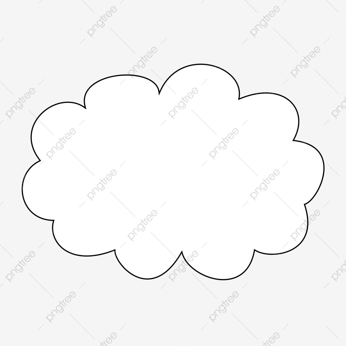 Cartoon Clouds Cloud Clipart Black And White Cartoon Cloud Png Transparent Clipart Image And Psd File For Free Download Cartoon Clouds Clipart Black And White Clip Art
