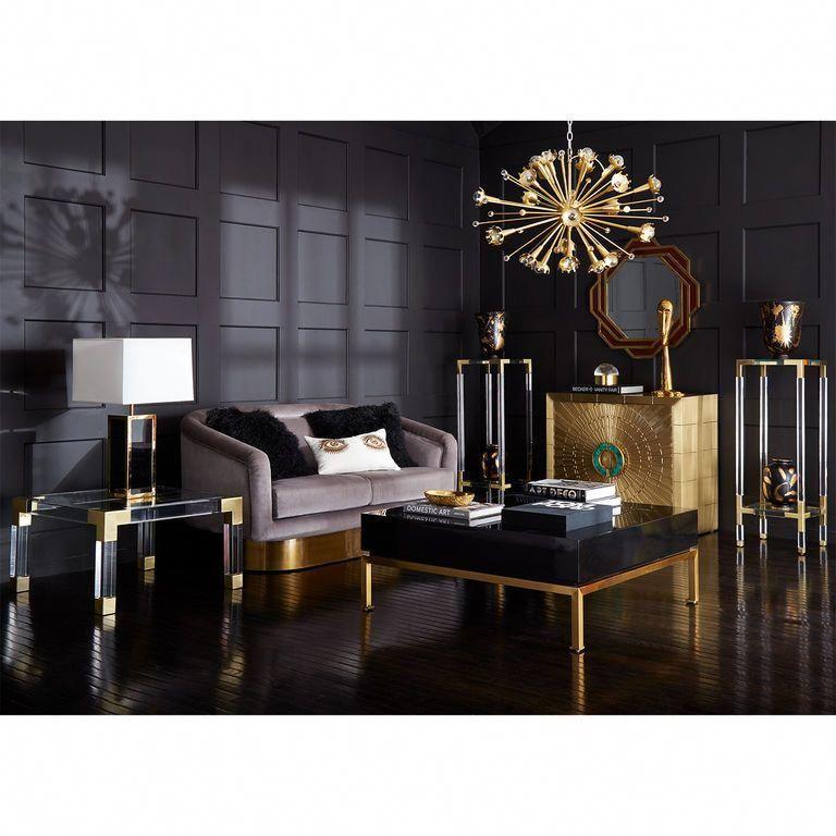 Best Interior Design Websites: Luxury Interior Design, Luxury