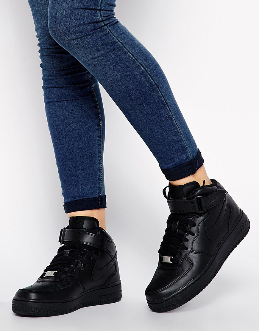 check out 9b53a 396a8 Just when I thought I didnt need something new from ASOS, I kinda do