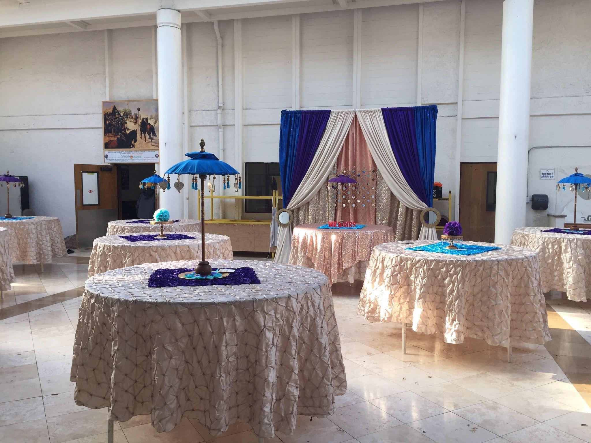 Rr event rentals bay area indian wedding decorations wedding rr event rentals bay area indian wedding decorations junglespirit Images