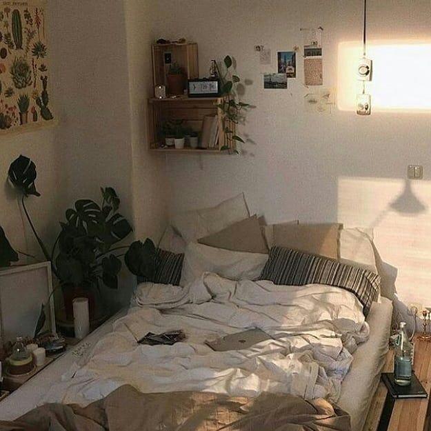 Photo of New room – dormitory