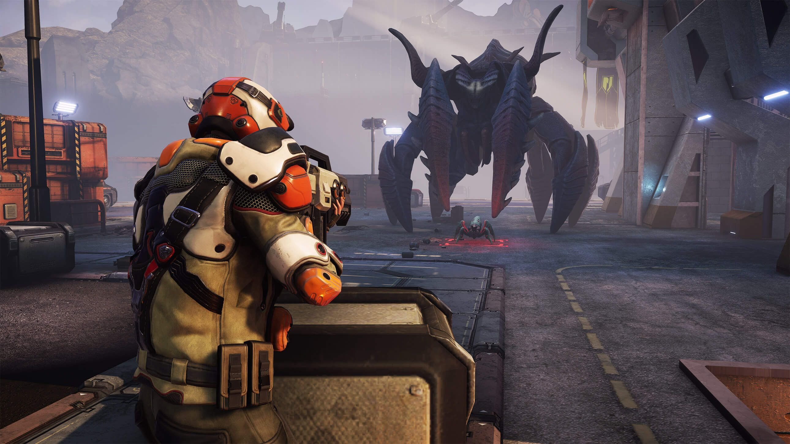 Phoenix Point Hoodlum Epic Games Game Store Game Pass