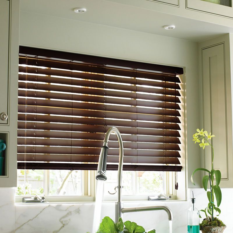 4 Outstanding Clever Tips Window Blinds Shutters Roll Up Blinds Love Wood Blinds Curtain Wood Blinds Curtain Sheer Blin Horizontal Blinds Blinds Design Blinds