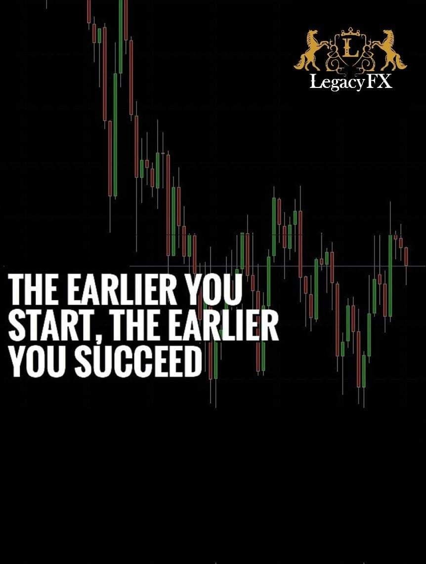 Legacy Fx Team At Your Service Forex Trading