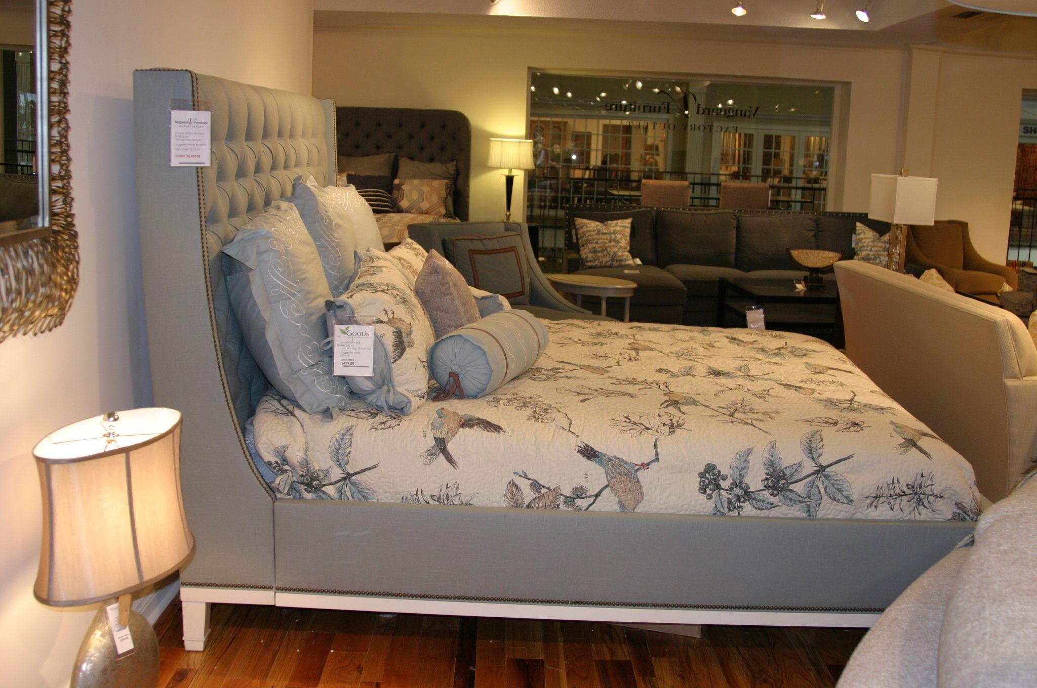 Beautiful Furniture Storesu201a Value City Furnitureu201a Furniture Outlet Miami As Well  Bedroom Designu0027s ...