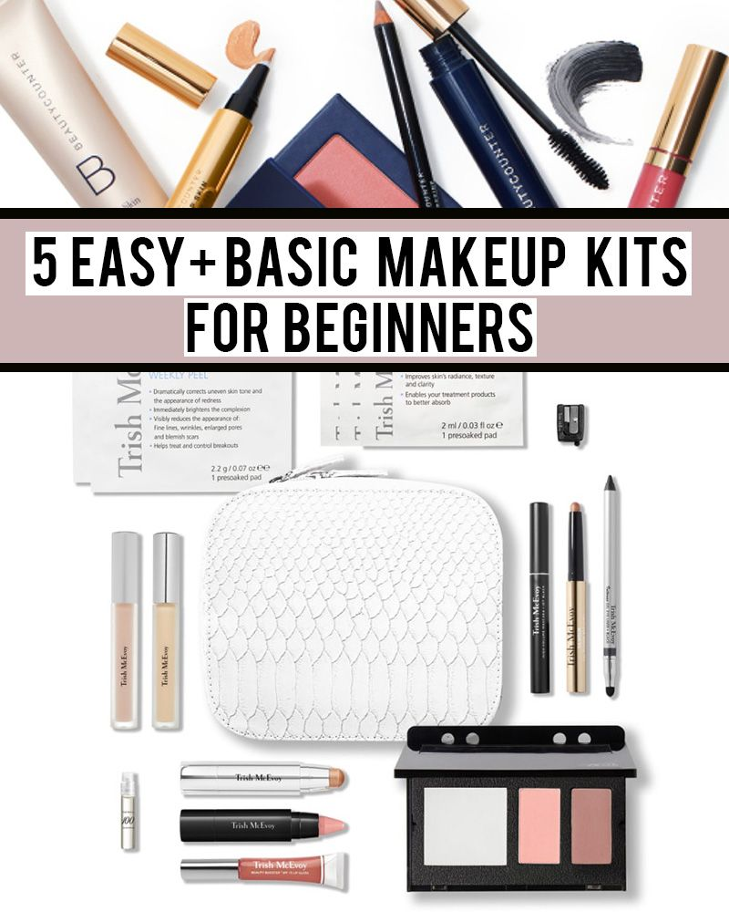 What Goes First? Face makeup steps, Makeup hacks beauty